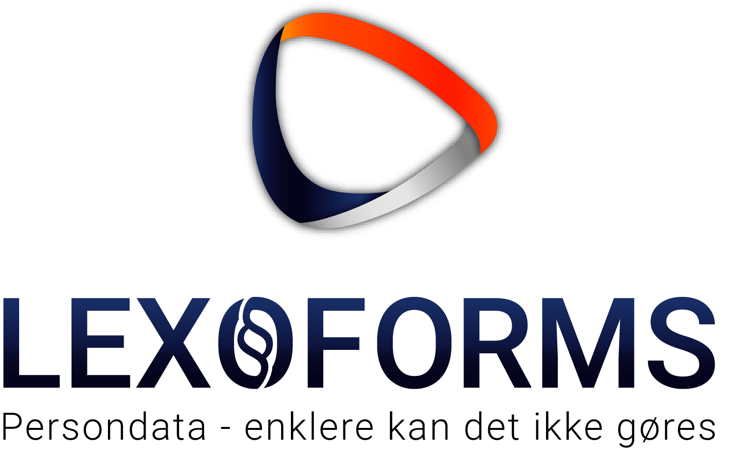 Lexoforms